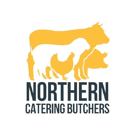 northern-catering-footer