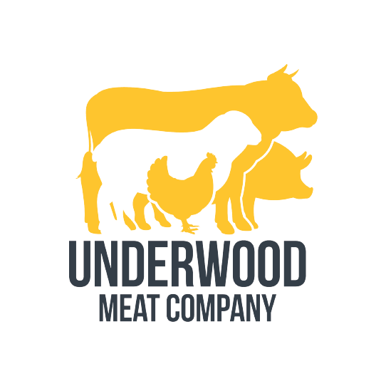 underwood-meat-footer